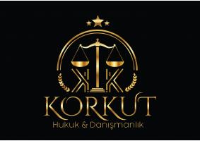 Yeni Kurduğum Hukuk Bürom İçin Logo - Thomas Bewick