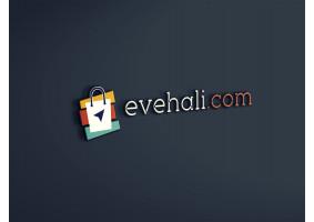 evehali.com - Smleto