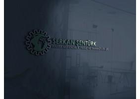 Şirketim için logo desteği - byrıfkı