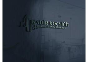 Şirketim için logo desteği (Kadir Koçyiğit) - byrıfkı