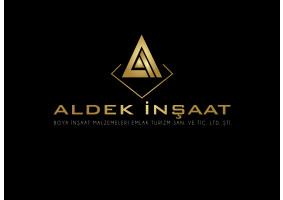 ALDEK İNŞAAT - ozlem45