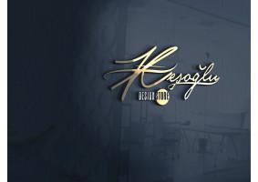 Tasarım urunlerinin satıldığı bir mağaza - elifgrafikdesign