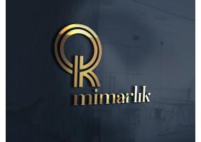 Mimarlık Ofisimiz İçin Logo - haresoylemezoglu