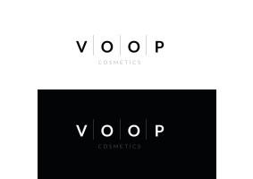 Kozmetik Markamıza Logo Arıyoruz - Vilkas_Art
