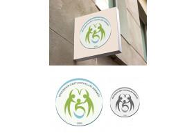 Derneğimize Logo Arıyoruz - fatfat