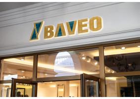 Baveo markamıza logo - SEVDAM AYYILDIZ