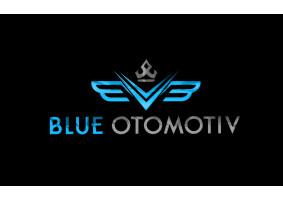 Otomotiv Firması İçin Logo Tasarımı - By Sönmez