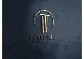 Mühendislik ve İnşaat Şirketime Logo  - graphic@designer