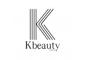 Güzellik Sektöründeki Mağazlarımza Logo - Burakaydın.01