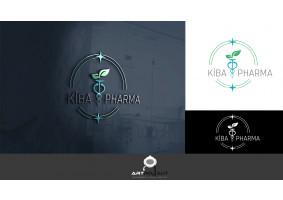 Sağlık Firm. Logo & Kartvizit Tasarımı - Mamuzlutku