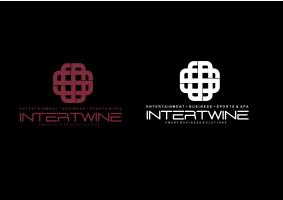 EBS Intertwine  - 2N1K