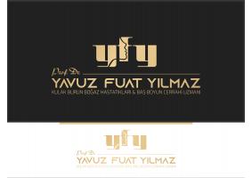 Prof. Dr. Yavuz Fuat Yılmaz - cs_design