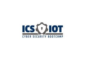 Siber Güvenlik Kampı Logo Yarışması - lapdesign