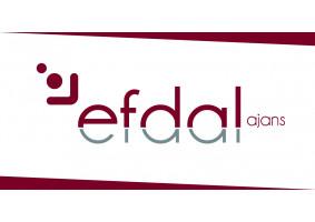 Yeni Açılan Firmamıza Logo Tasarımı - HiraMika