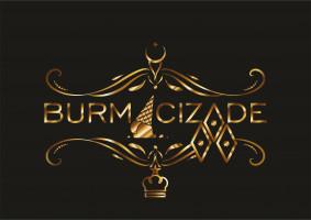Baklava için logo - aysedesign