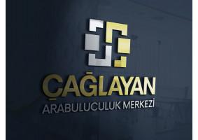 Acil Logo Tasarımı - dogandesign