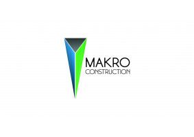 MAKRO CONSTRUCTION İNŞAAT - D3niz