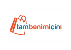 E-ticaret firmamıza özel logo tasarımı - fatihozdal