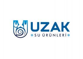 SU ÜRÜNLERİ ŞİRKETİMİZE LOGO ARIYORUZ - Ersin Esra