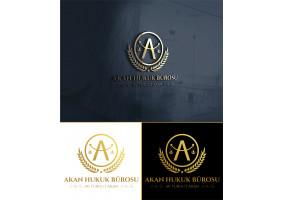 Hukuk Bürosu İçin Tasarim Logo Araniyor - FSU Design