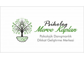 psikolojik danışmanlık için logo tasarım - artuk
