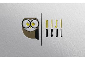 Web projemiz için yenilikçi bir logo - ekceen