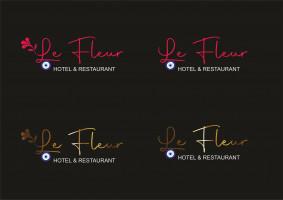 Hotel Restaurant Café Bar  - Designature7157