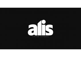 Yeni Firmamıza Yeni Logo Tasarımı - onurk