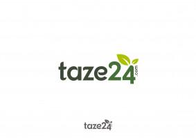 Taze24.com Yöresel Ürünler - RΛPİDO ™