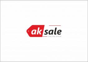 e-ticaret sayfa logosu - grafikerh