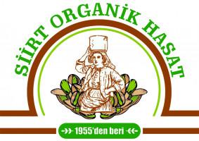 siirt organik ürünler butik satış  - majore32