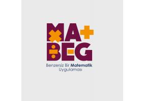 MATBEG Şirketi için Logo Tasarımı - Jgraphic