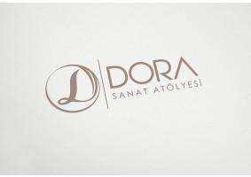 Dora Sanat Atölyesi  - fuzuli