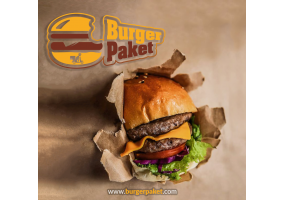 Yeni markamız için logo çalişması  - fadime_dark