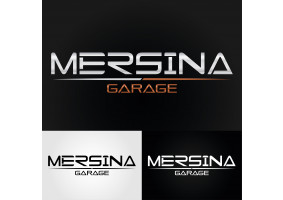 Mersina Yeni Logosunu arıyor - AlKo_Design