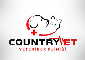 Veteriner Kliniği için özel bir logo - bilgehanoz1453