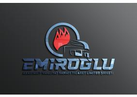 Akaryakıt ve Nakliye Şirketi Logosu - Alagraf