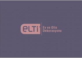 Dekorasyon Firması & Sitesi için logo - grafikerh