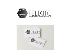 Sade şık logo tasarımı arıyoruz.  - Lucid Design