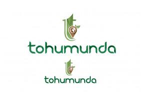 Taze ve Doğal Gıdalarımız için Logo - By Sönmez