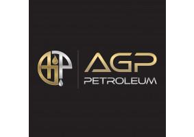 petrol üretimi ekipmanları kurumsal+logo - graffikman