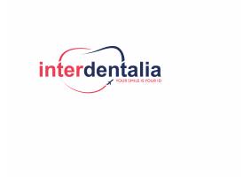 Diş sağlığı turizmi firma logosu - 2N1K