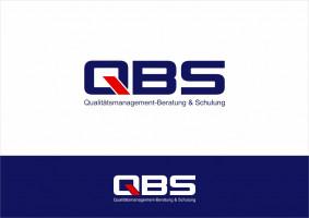 Alman şirketi için logo tasarımı - BLACK™