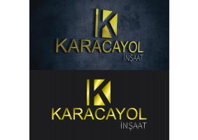 Firmamız için Logo ve Kartvizit tasarımı - Elgom Design
