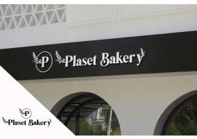 Dükkanımıza Logo Arıyoruz... - FSU Design