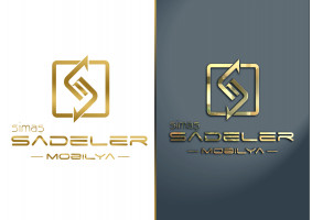 Markamızla özdeşleşecek logo arıyoruz  - A.Güler