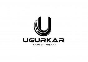Firmamız için Logo ve Kartvizit tasarımı - A.Güler