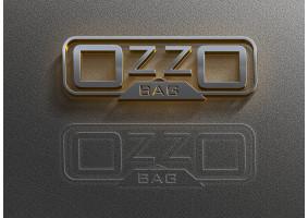 (ozzo bag)bay bayan çanta valiz cüzdan o - X192