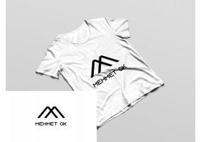 Tişört ve benzeri ürünleri için amblem  - Logocudayı