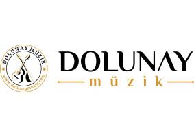 Dolunay Müzik - X193
